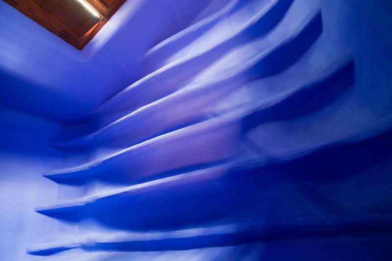 הבית הכחול בפארק גואל 3.jpg