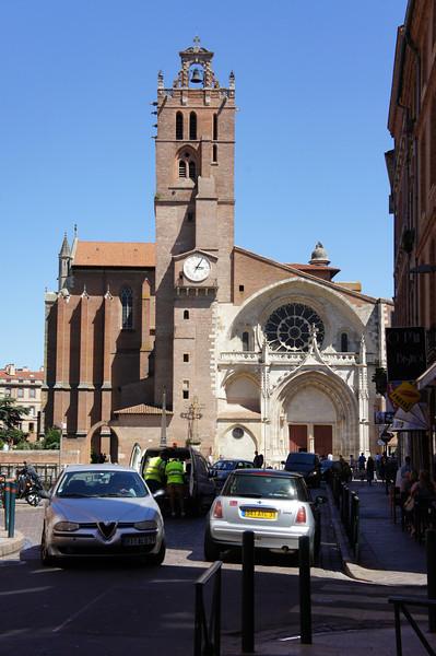 2011-08-634-Испания-Франция-Тулуза.JPG