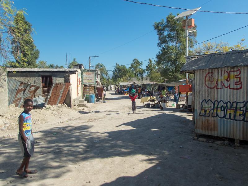 Haiti-2050017-2.jpg