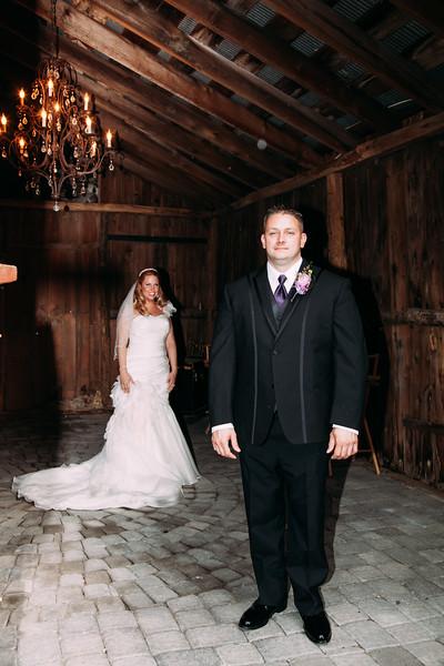7.8.16 Tracy & Mike´s Wedding - 0049.jpg