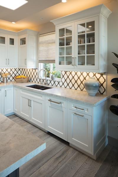 Coastal-Remodel-Kitchen-3.jpg