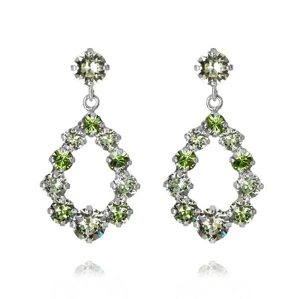 Mini-Delia-Earrings--Crysolite-rhodium.jpg