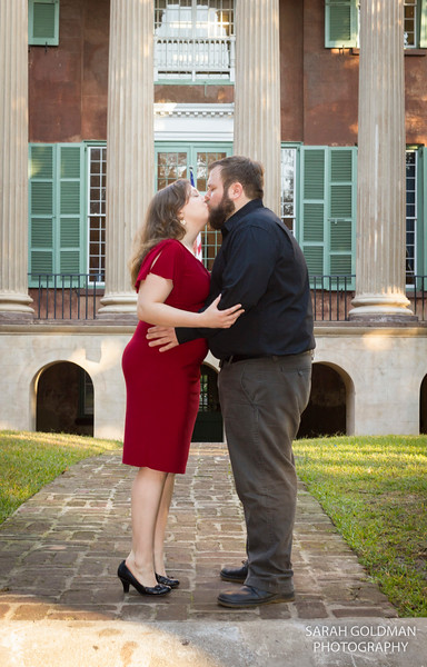 Charleston-engagement-photos (34).jpg