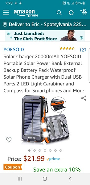 Screenshot_20200110-142931_Amazon Shopping.jpg