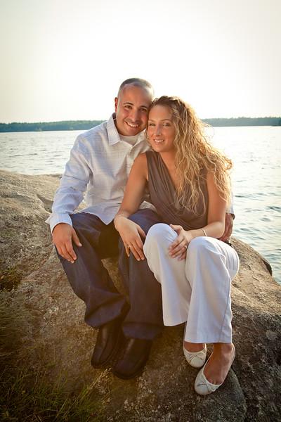 Karen & Mikey-3.jpg