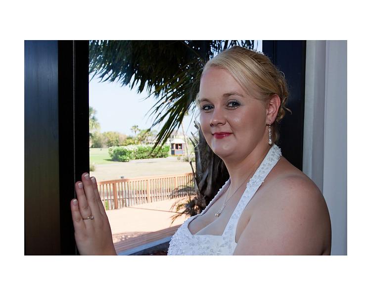 20110615-kylee bride 045mt.jpg