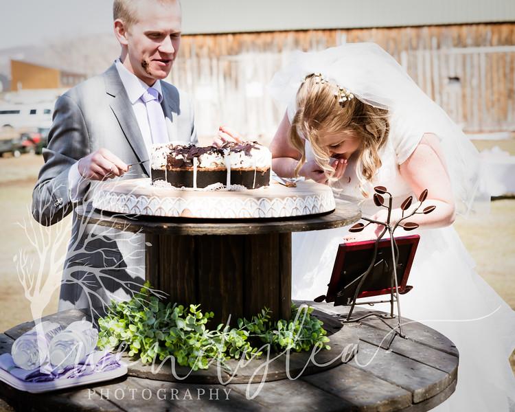 wlc Cheyanne Wedding2422020.jpg
