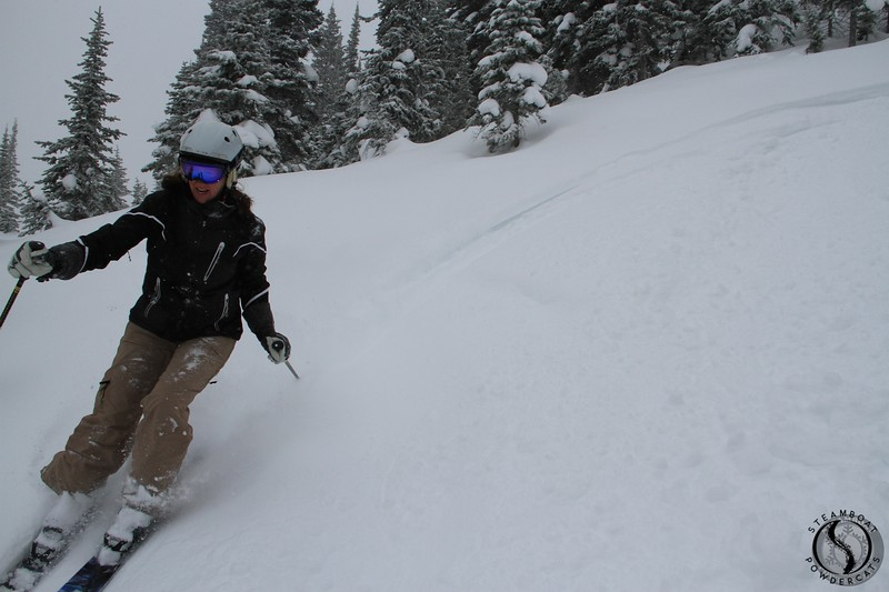 Steamboat Powdercats-01-11-2015-B-44.jpg