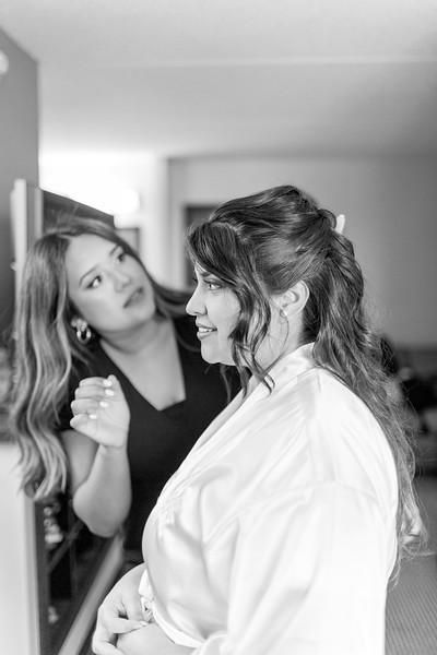 © 2015-2020 Sarah Duke Photography_Herrera Wedding_-98bw.jpg