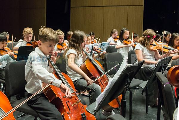 Orchestra 2