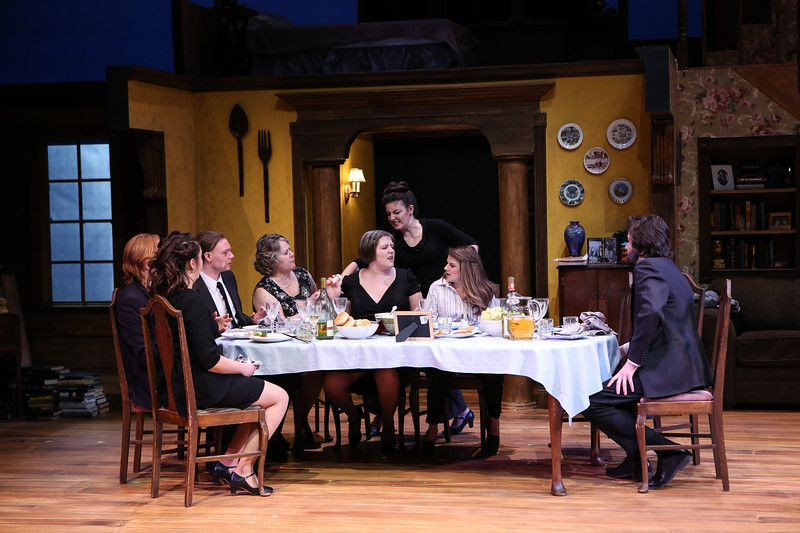 August Osage County-240.jpg