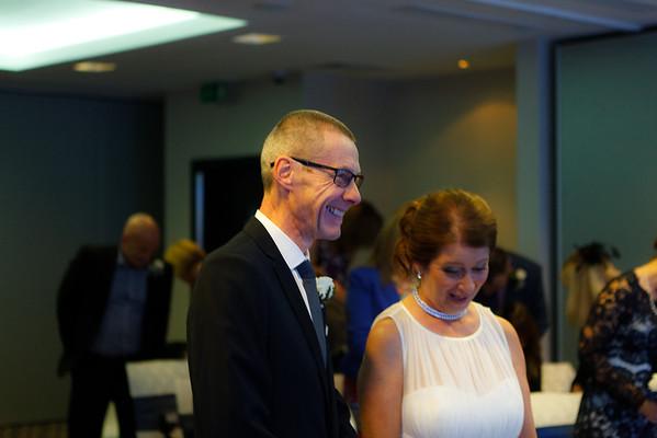Phil & Gloria Croxon Wedding-159.jpg