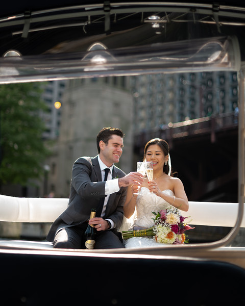 Chicago - Codi and Tommy-477.JPG