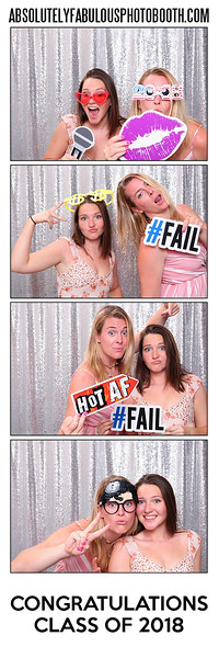 Absolutely_Fabulous_Photo_Booth - 203-912-5230 -Absolutely_Fabulous_Photo_Booth_203-912-5230 - 180629_223222.jpg