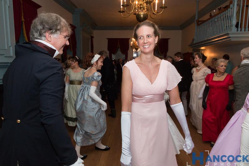 Jane Austen 2016-099.jpg