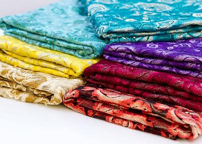 Titi's Textiles