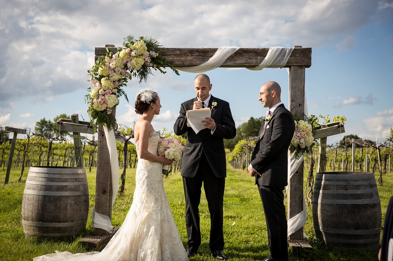 3SS-Get-married-089.jpg