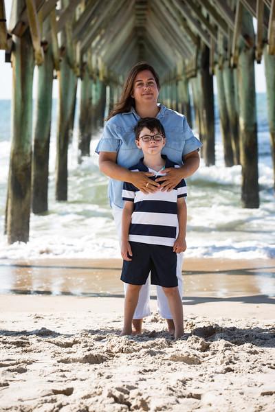 Family photography Surf City NC-31.jpg
