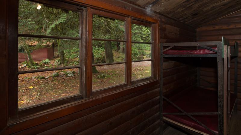 Camp Potlach 2 (203 of 419).jpg