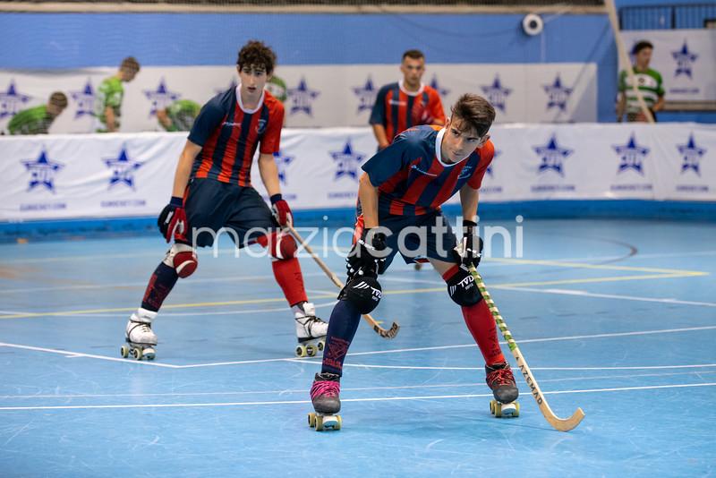 19-10-05-13Scandiano-Sporting-MC10.jpg
