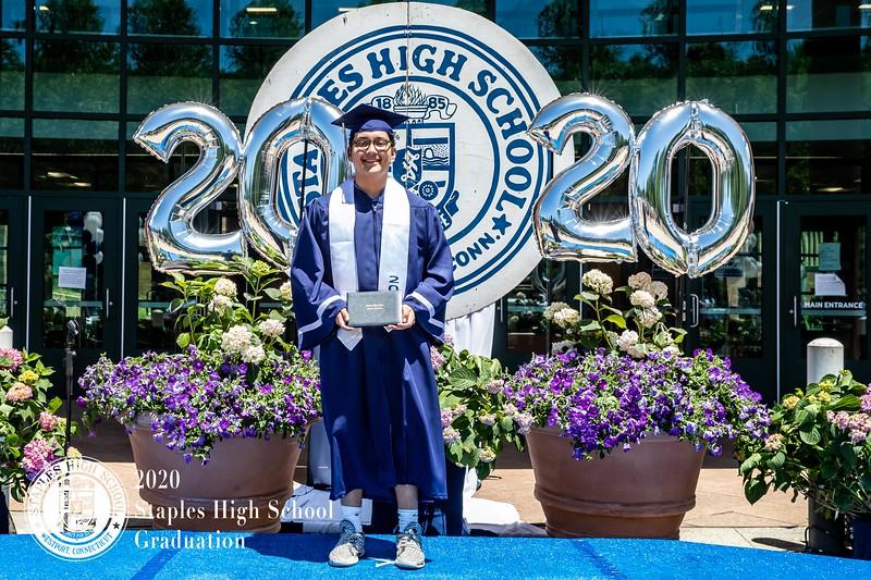 2020 SHS Graduation-0900.jpg