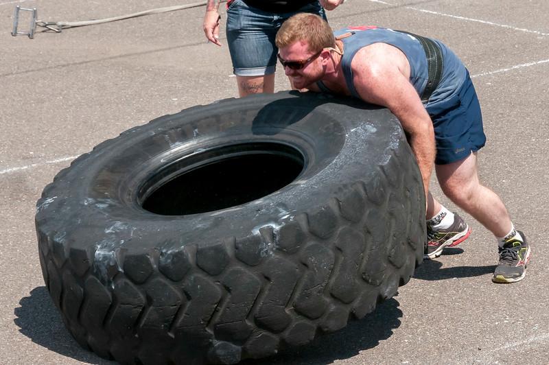 TPS Strongman 2014_ERF1607.jpg