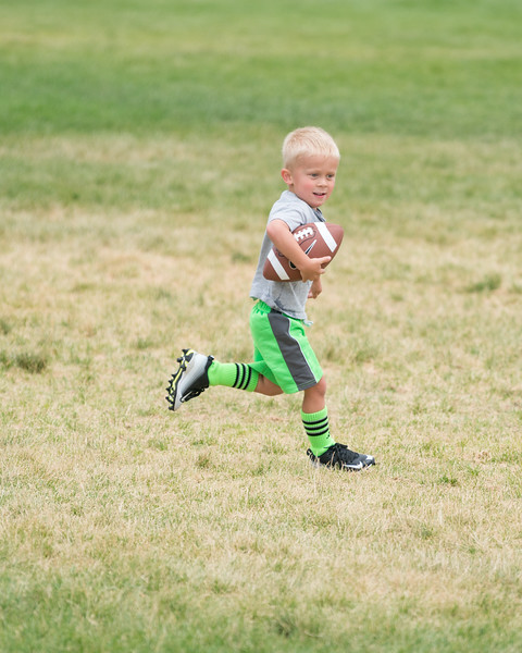 Little Mavs Football Camp 2016-83.jpg