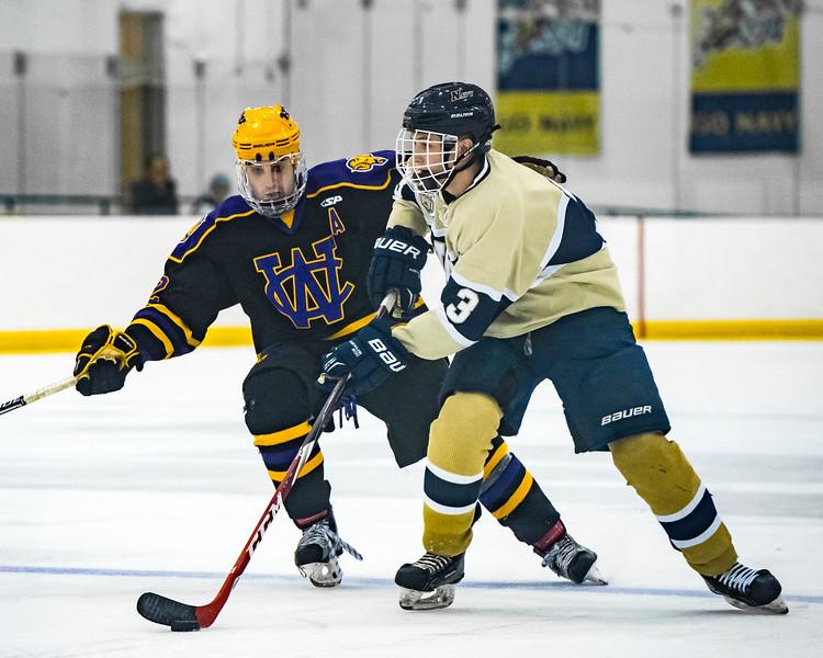 2017-02-03-NAVY-Hockey-vs-WCU-231.jpg