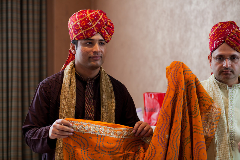 Shikha_Gaurav_Wedding-165.jpg