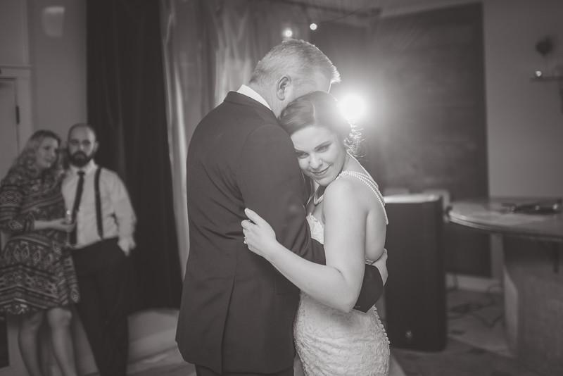 Wedding-1730.jpg