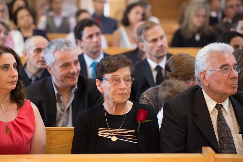 Kacie & Steve Ceremony-225.jpg