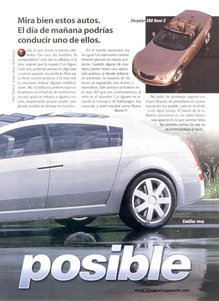 futuro_posible_autos_prototipo_noviembre_2000-02g.jpg