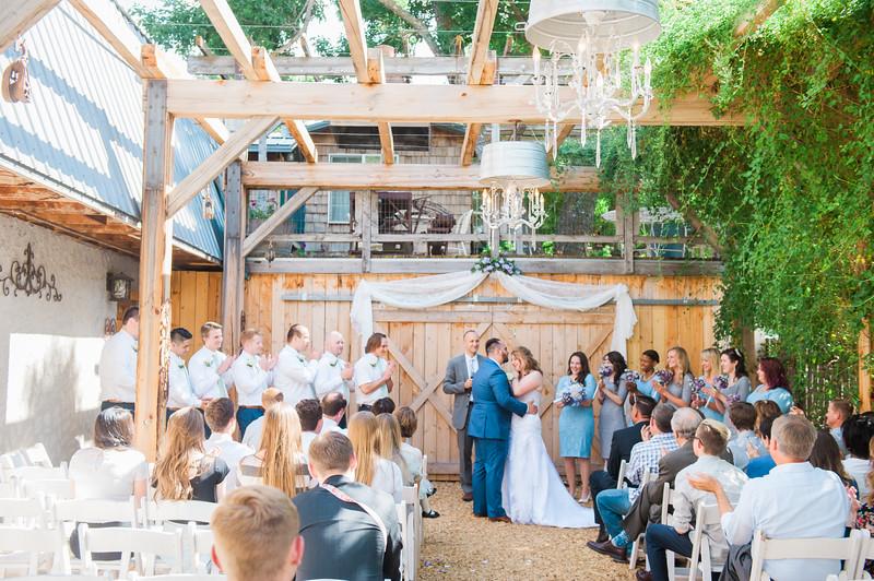 Kupka wedding Photos-477.jpg