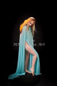 Aracelie Photograph From Modeling Portfolio