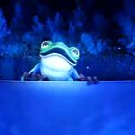 Wynnie The Frog.mov