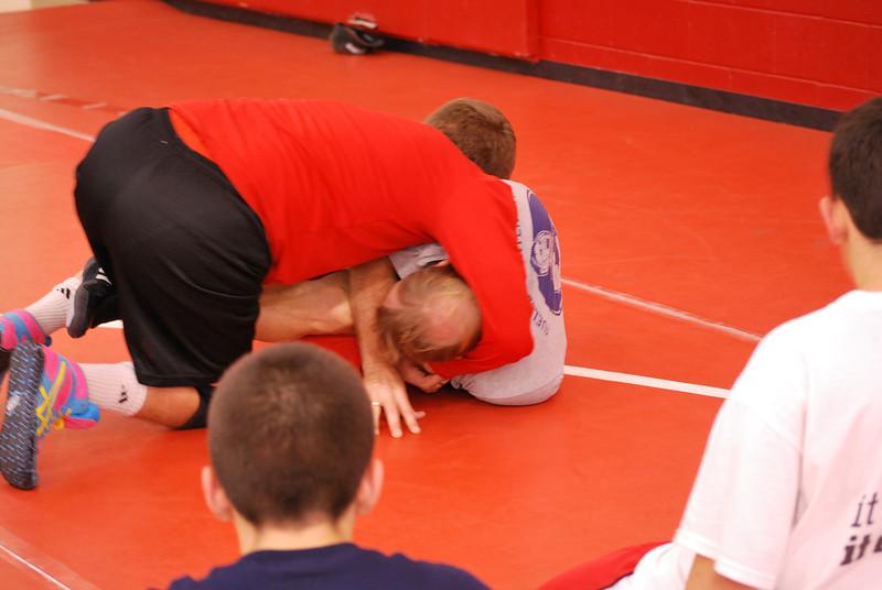 Ken-Chertow-Wrestling-Camp-at-Lutheran-West-Cradle-by-Coach-Vondruska-15.jpg
