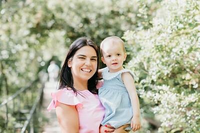 Family Love - Ana Marta Martins