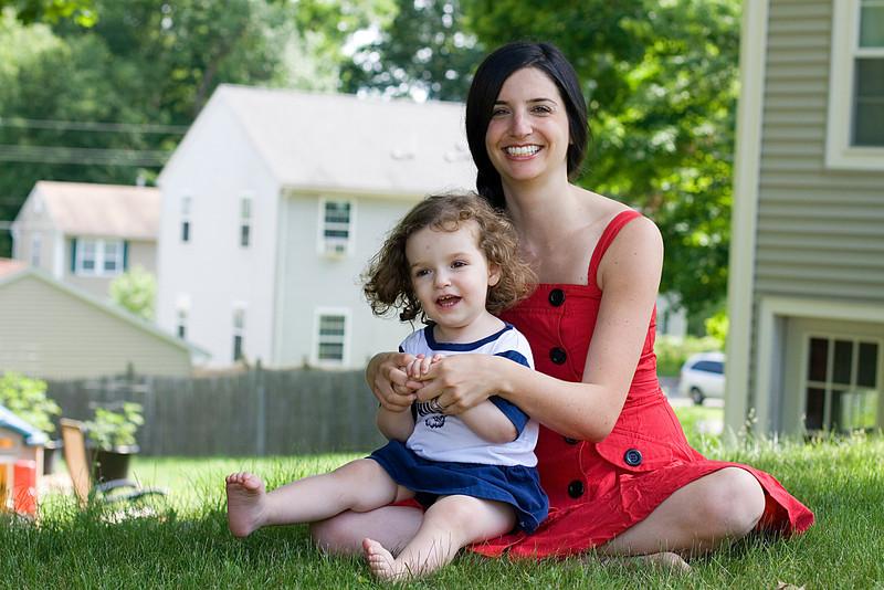 female pelvic health issues