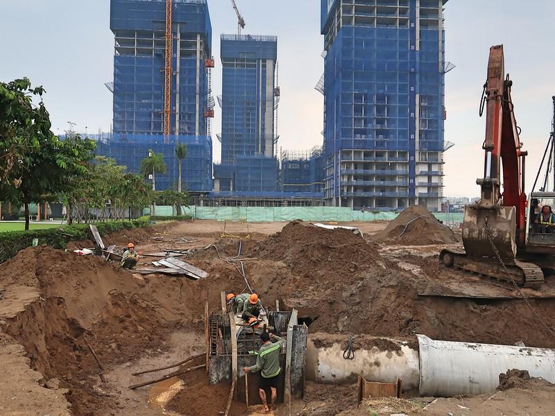 IMG_4829-empire-city-pipeworks.jpg