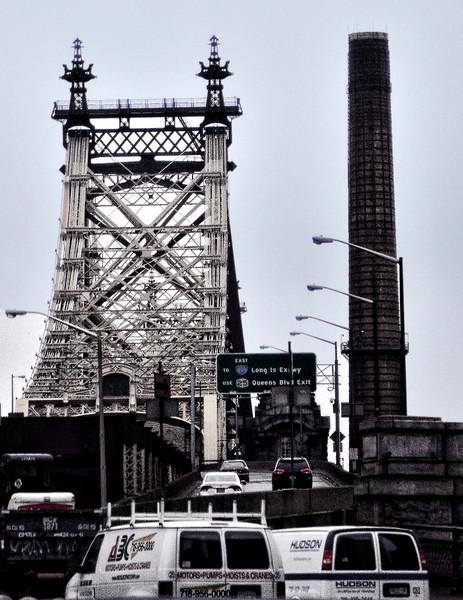 New York Day1 11-23-2011 2.JPG