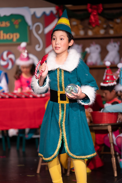 LEAP_elf-jr-dress-rehearsal-47.jpg