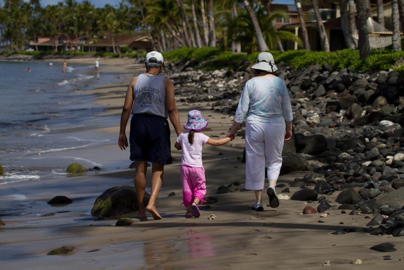 Hawaii2012-310.jpg
