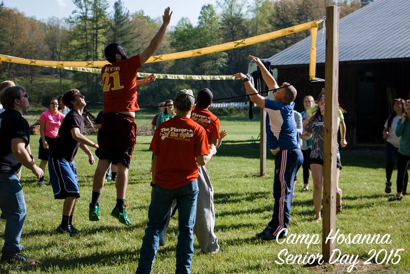 2015-Camp-Hosanna-Sr-Day-81.jpg