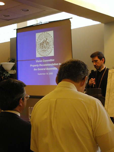 2005-09-18-Special-General-Assembly-1_010.jpg