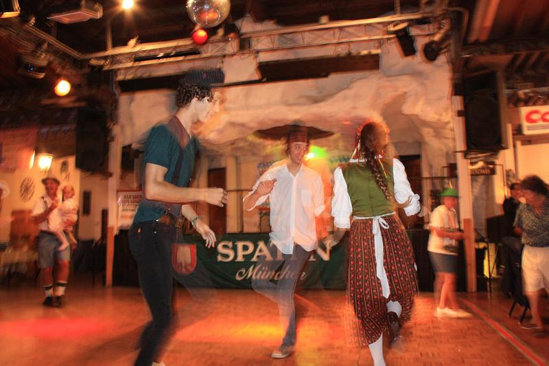 oldworld-oktoberfest-oct-3rd-2012-24.JPG