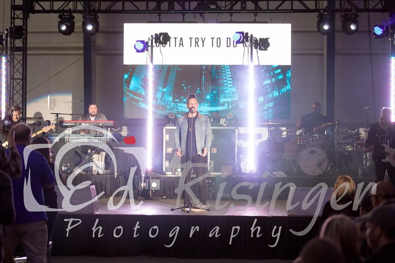Breakthrough-Tour-Unspoken-3.jpg