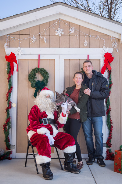 Pet Pictures With Santa-8.jpg