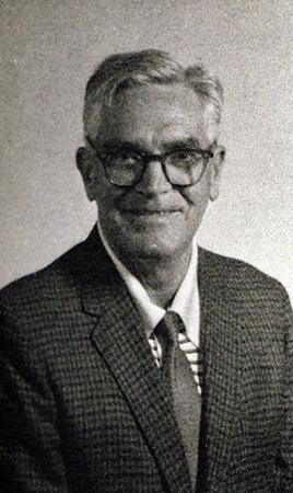 Gallaher, Antone.JPG