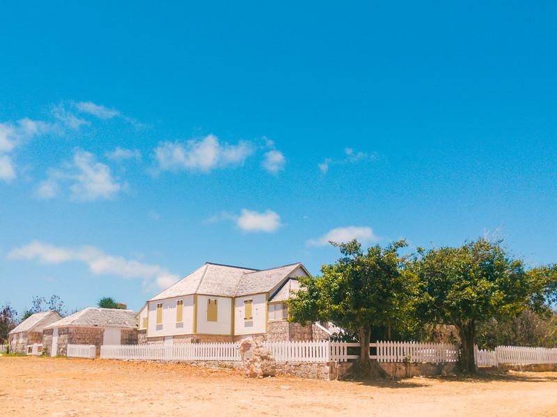 anguilla plantation-2.jpg
