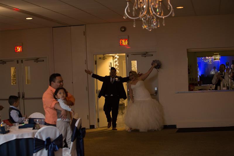 Diaz Wedding-2684.jpg